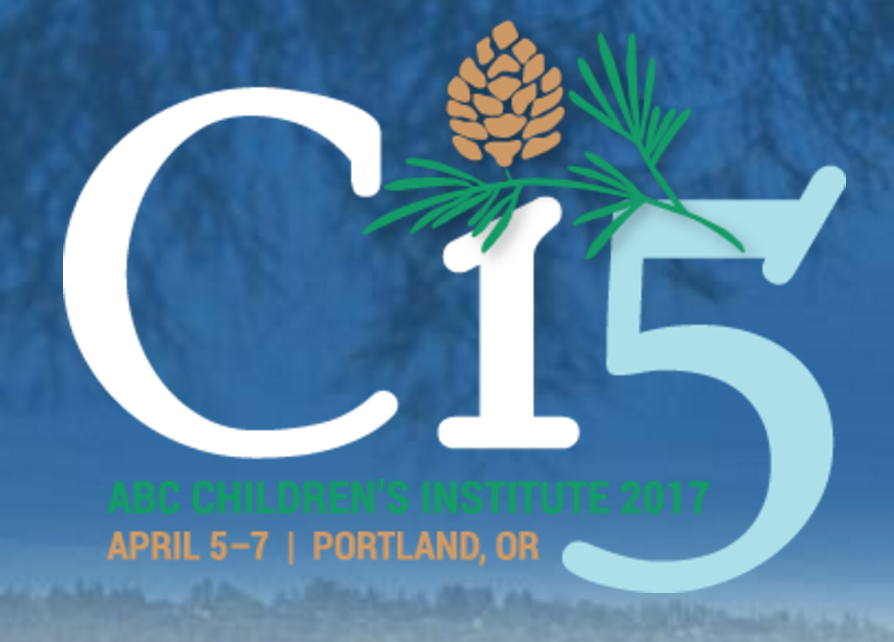 Ci5 Children's Institute 2017 Logo
