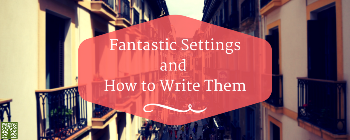 Fantastic Settings and how to write them blog image with windows